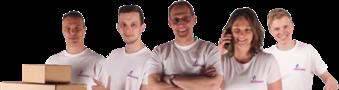 Team De Bruine Schommel